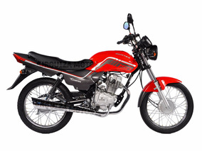 Moto Corven Hunter 150 Rt Base Creditos A Todo El Pais