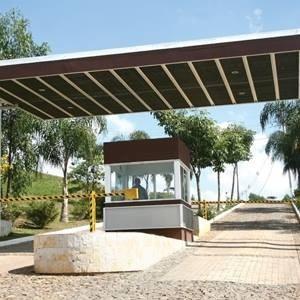 Terreno Condomínio Pomar Da Serra Juiz De Fora / Mg