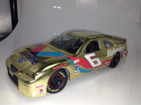 Nascar Ford Racing Champions 1/18