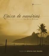 Caixa De Memórias Ana Maria Bahiana & Alberto Luiz Gastão