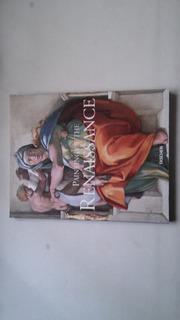 Pinturas Del Renacimiento Painting Of The Renaissance