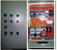 Tableros Electricos Transferencias Plantas De Emergencia