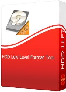 Imagen 1 de 5 de Herramienta Para Formatos En Bajo Nivel De Disco Duro Y Usb
