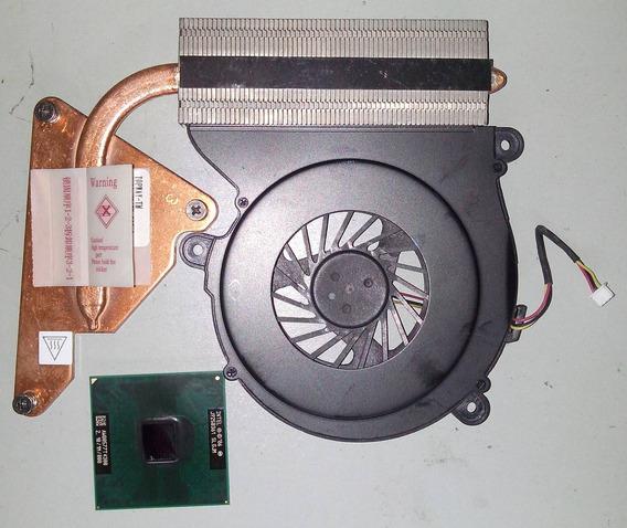 Cooler+dissipador+processador T4300 Pos Premium Series/outro