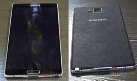 Samsung Note 4 Promocion