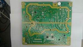 Placa Fonte Tnpa5808 - Tv Panasonic Tc-l32b6b - Frete Grátis