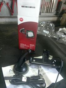 Dock Sation Original Para Smartphone Motorola Razr Hd