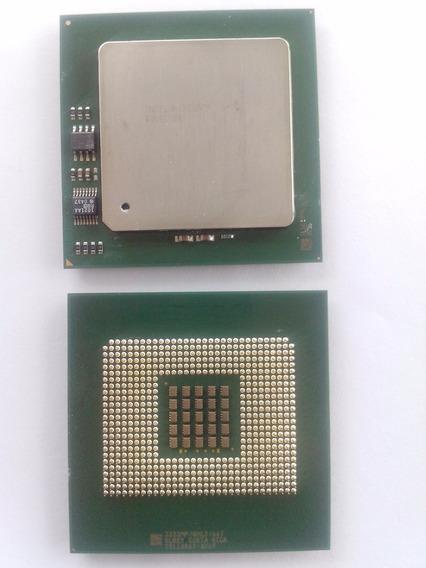 Processador Xeon Sl8ey 3,3 Ghz Para Servidor Dell Pe 6850