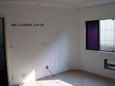 Apartamento - Ref: Sv2691