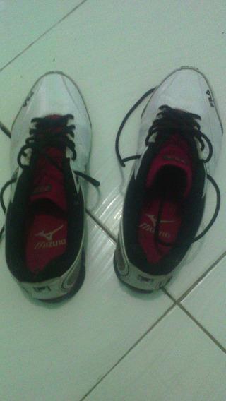 Sapatos Masculinos Da Fila