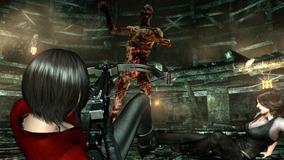 Re6 Resident Evil 6 Portugues Pt-br Ps3 Digital Jogue Hoje