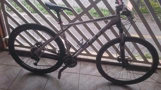 Bicicleta Zaskar Sport - 29 ++ + Brinde