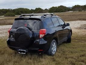 Toyota Rav4 4x4 Unica! Dueño Directo