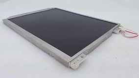 Display Industrial Tela Lcd Sharp Lq10d368