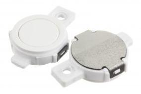Encaixes Para Case Tablet Samsung Tab S Sm-t705 E 700