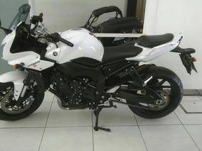 Yamaha Fazer 1000 Fz1s 2010
