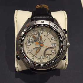 Relógio Timex Expedition - Caixa Diametro 43mm