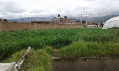 Terreno De Oportunidad Area De 2800 Mts