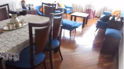 Apartamento Dúplex Unidad Colseguros