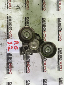 Tensor Esticador Correia Ford Ranger 3.2 2013 Diesel