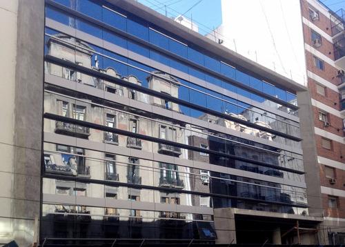 Venta Parana 300 - San Nicolás - Capital Federal