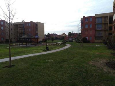 Viña Del Valle 8784 - Departamento G13