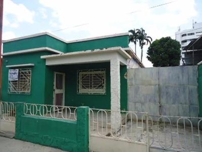 Venta Casa Comercial Gran Oportunidad Agua Blanca Valenciarb