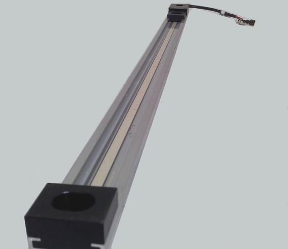 Potenciômetro Megatron Mbh K 400 R10k