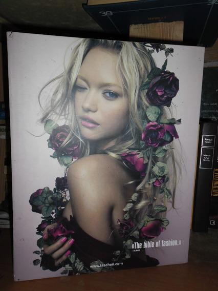 100 Contemporary Fashion Designers - Box 2 Vol-frete Grátis