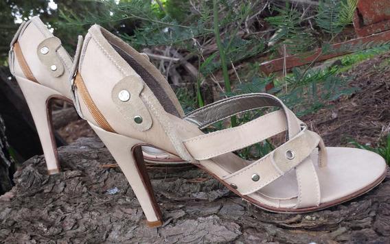 Zapatos Sarkany Nuevos! Hot Sale : Oportunidad Unica !!