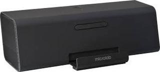 Parlante Microlab Md220