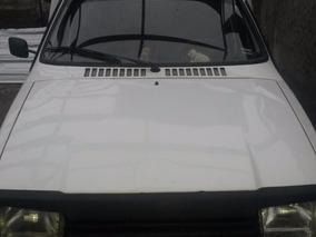 Camioneta Citroen C 15 Diesel
