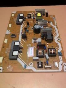 Placa Da Fonte Panasonic Tc-l32u30b - Tnpa5361