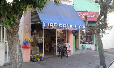 Locales Comerciales En Alquiler En Soldado Sosa Al 4800 En Gregorio De Laferrere