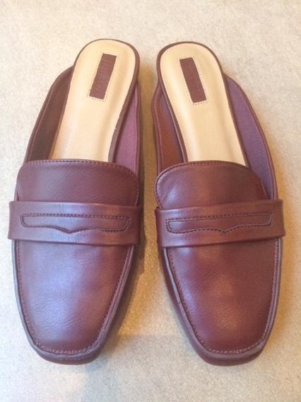 Zapatos Forever 21 Nuevas!!!!