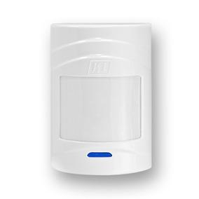 Sensor Infravermelho Passivo - Sem Fio Irpet-520 Duo Jfl
