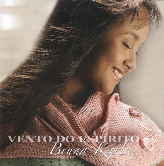 VISI BAIXAR CARLA CHEIRO CD AMOR DE COM
