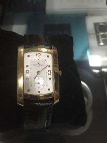 Relógio Ouro 18 Muito Novo Em Perfeito Estado