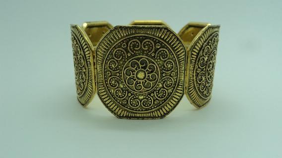 Bracelete Elgon