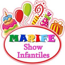 Show Infantiles, Baby Shower, Dr. Claun, Show Navideños