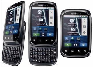 Lote De 10 Motorola Xt300 Nuevos En Caja Completos Personal