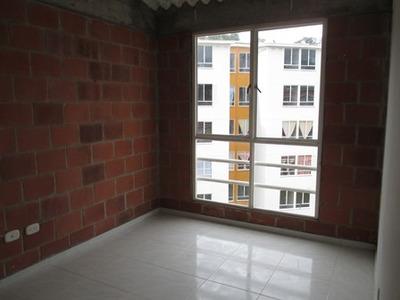 Inmueble Venta Apartamento 2790-12156