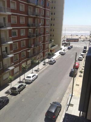 Departamento Mar Del Plata Día/semana/mes