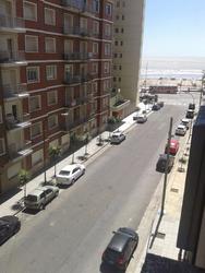 Departamento Mar Del Plata Día/semana/quincena/mes