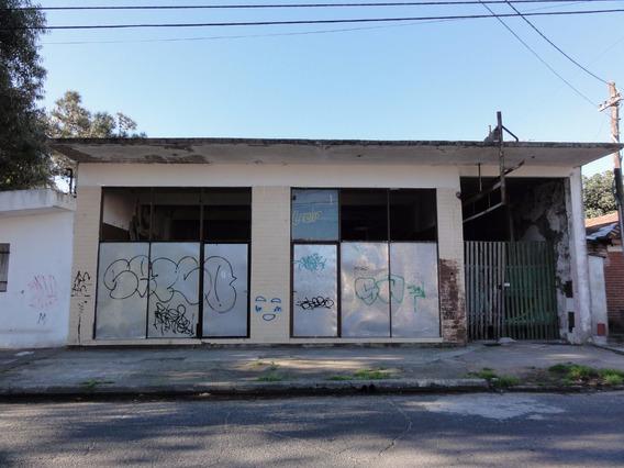 Local Y 3 Duplex A Terminar