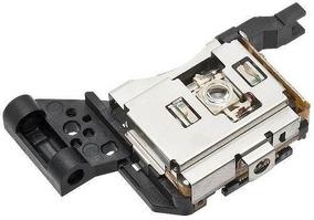Leitor Optico Optima-726
