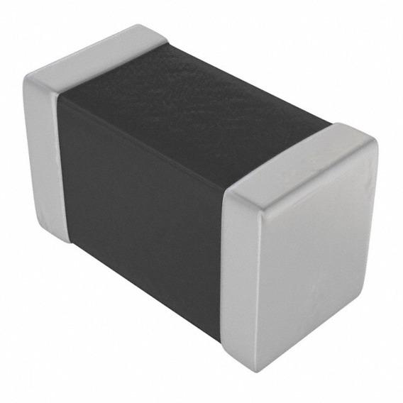 2000un Capacitor Cerâmica 4.7uf Taiyo Yuden Ce Lmk316bj475ml