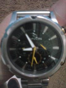 Relógio Rip Curl Maverick