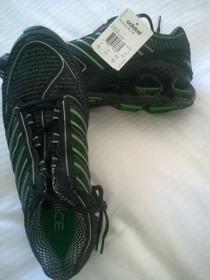 Tênis adidas Devotion Pb 2m Running