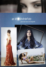 Fotografo Fotografia Profesional Sesion Publicidad Modelo Ag